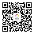 Peking University Affiliated Experimental Preschool WeChat